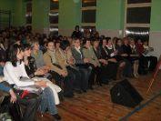 2010-03-07.koncert.z.okazji.dnia.kobiet.25