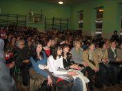 2010-03-07.koncert.z.okazji.dnia.kobiet.26