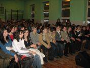 2010-03-07.koncert.z.okazji.dnia.kobiet.27