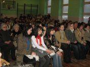 2010-03-07.koncert.z.okazji.dnia.kobiet.40