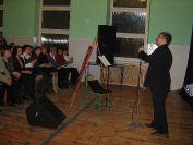 2010-03-07.koncert.z.okazji.dnia.kobiet.41