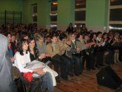 2010-03-07.koncert.z.okazji.dnia.kobiet.42