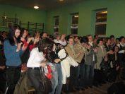 2010-03-07.koncert.z.okazji.dnia.kobiet.43