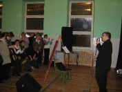2010-03-07.koncert.z.okazji.dnia.kobiet.44