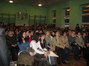 2010-03-07.koncert.z.okazji.dnia.kobiet.45