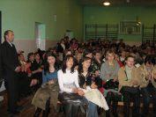 2010-03-07.koncert.z.okazji.dnia.kobiet.47