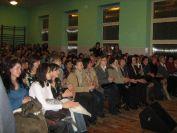 2010-03-07.koncert.z.okazji.dnia.kobiet.49
