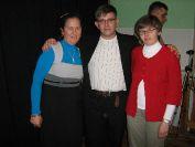 2010-03-07.koncert.z.okazji.dnia.kobiet.50