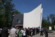 2011-05-25.otwarcie.IT.17