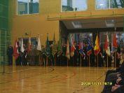 2009-11-11.powiatowe.obchody.swieta.niepodleglosci.03
