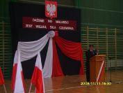 2009-11-11.powiatowe.obchody.swieta.niepodleglosci.06