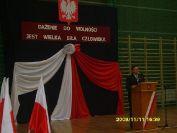 2009-11-11.powiatowe.obchody.swieta.niepodleglosci.10