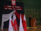 2009-11-11.powiatowe.obchody.swieta.niepodleglosci.12