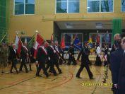 2009-11-11.powiatowe.obchody.swieta.niepodleglosci.14