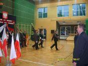 2009-11-11.powiatowe.obchody.swieta.niepodleglosci.15
