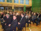 2009-11-11.powiatowe.obchody.swieta.niepodleglosci.18