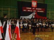 2009-11-11.powiatowe.obchody.swieta.niepodleglosci.19