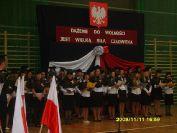 2009-11-11.powiatowe.obchody.swieta.niepodleglosci.20