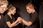2015-11-05-spektakl-pt-my-czyli-oni-012