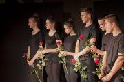 2015-11-05-spektakl-pt-my-czyli-oni-038