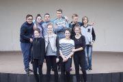2015-11-05-spektakl-pt-my-czyli-oni-045