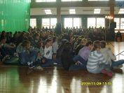 2009-12-11.spektakl.wieprzyca.w.gimnazjum.w.osjakowie.02