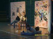 2009-12-11.spektakl.wieprzyca.w.gimnazjum.w.osjakowie.03