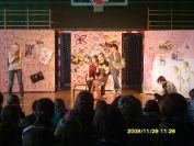 2009-12-11.spektakl.wieprzyca.w.gimnazjum.w.osjakowie.08