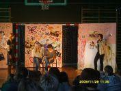 2009-12-11.spektakl.wieprzyca.w.gimnazjum.w.osjakowie.09