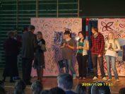 2009-12-11.spektakl.wieprzyca.w.gimnazjum.w.osjakowie.13