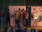 2009-12-11.spektakl.wieprzyca.w.gimnazjum.w.osjakowie.14