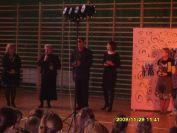 2009-12-11.spektakl.wieprzyca.w.gimnazjum.w.osjakowie.15