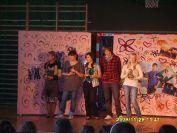 2009-12-11.spektakl.wieprzyca.w.gimnazjum.w.osjakowie.16