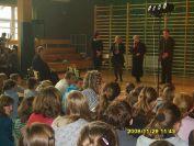 2009-12-11.spektakl.wieprzyca.w.gimnazjum.w.osjakowie.19