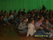 2009-12-11.spektakl.wieprzyca.w.gimnazjum.w.osjakowie.22