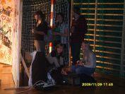 2009-12-11.spektakl.wieprzyca.w.gimnazjum.w.osjakowie.23