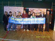 2009-12-11.spektakl.wieprzyca.w.gimnazjum.w.osjakowie.24