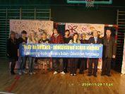 2009-12-11.spektakl.wieprzyca.w.gimnazjum.w.osjakowie.25