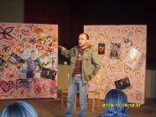 2009-11-06.spektakl.wieprzyca.01