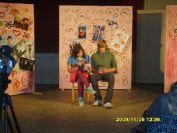 2009-11-06.spektakl.wieprzyca.02