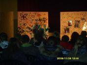 2009-11-06.spektakl.wieprzyca.04