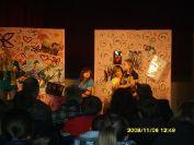 2009-11-06.spektakl.wieprzyca.06