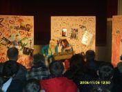 2009-11-06.spektakl.wieprzyca.07