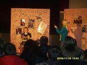 2009-11-06.spektakl.wieprzyca.09