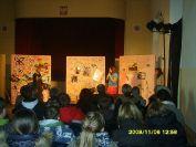 2009-11-06.spektakl.wieprzyca.12