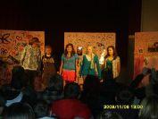 2009-11-06.spektakl.wieprzyca.14