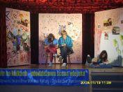 2009-11-13.spektakl.wieprzyca.w.ostrowku.01