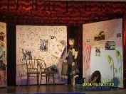 2009-11-13.spektakl.wieprzyca.w.ostrowku.03