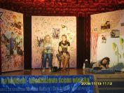 2009-11-13.spektakl.wieprzyca.w.ostrowku.04