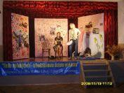 2009-11-13.spektakl.wieprzyca.w.ostrowku.05